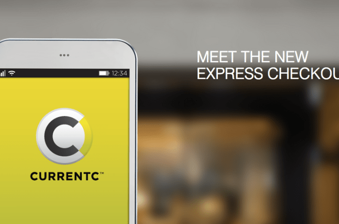 CurrentC seems to be pretty much dead