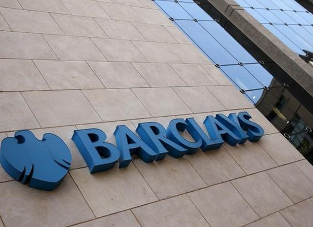 Barclays launches platform for fintech start-ups