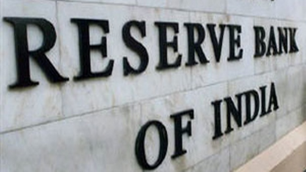 The Reserve Bank of India Announces Blockchain Committee