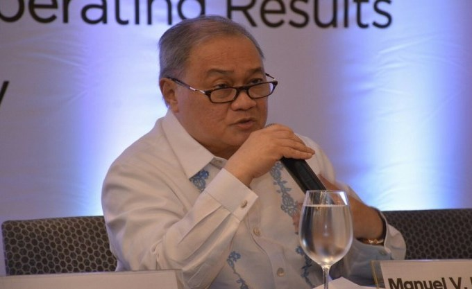 PLDT shifts business model to 'digital telco of everything'