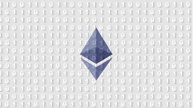 Ethereum Hits $1.5 Billion Market Cap amid Bitcoin Surge