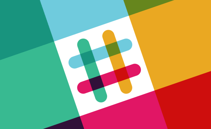 Slack now has 3 million users chatting it up on the service every day