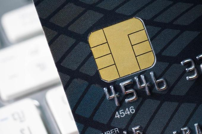 Are Credit Cards More Innovative Than FinTech Startups?