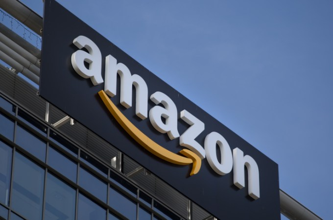 Bank of Amazon could woo 70 million US customers within five years