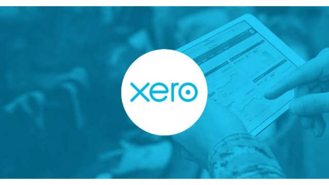 Xero selects Gusto as US payroll partner