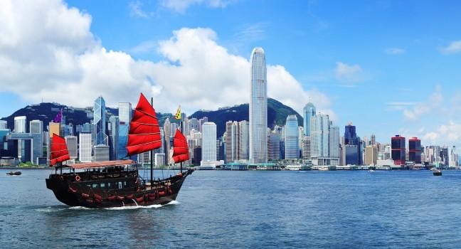 Baidu seeks to raise $2bn for finance unit