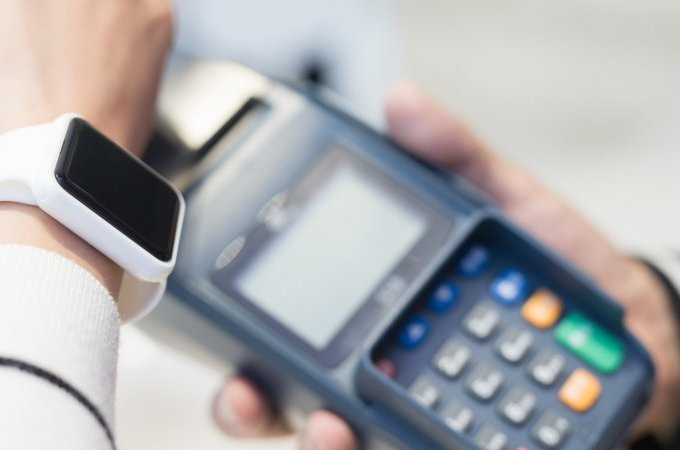 How to Secure Millennial Spending with Mobile Payments