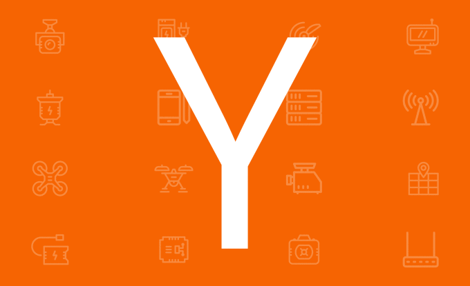 YC World