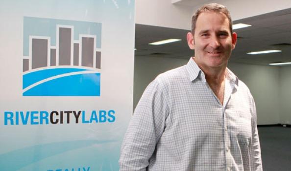 Forget universities and let entrepreneurs lead Australian innovation