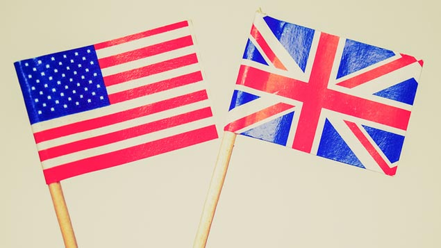 The Fintech Race Sees the U.S. Playing Catch up to the U.K.