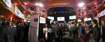 Takeaway from Finovate and Next Money: Ditch the Humans