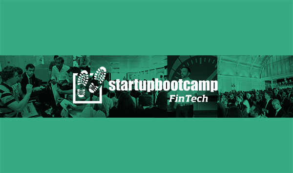 Startupbootcamp Fintech arrives in Mumbai