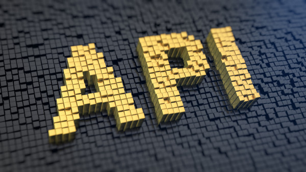 API Strategy: Public API's aren't just about regulations