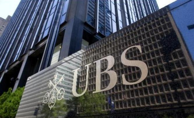 UBS targets less rich Brits with robo-advisor platform