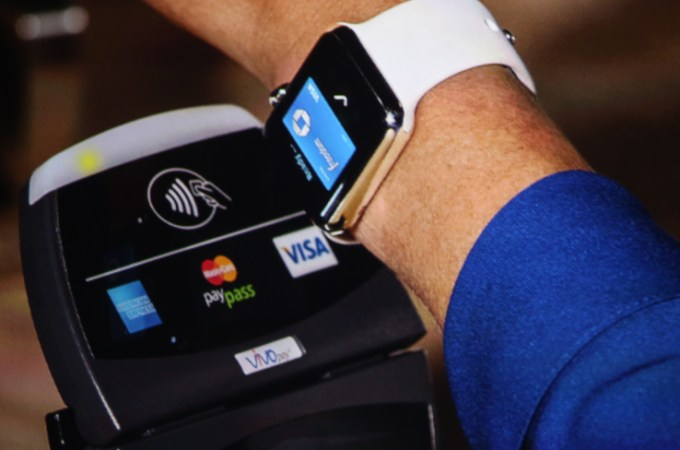 SHB Has Reimagined 'Banking on the Move' With Wearable Banking Solution Developed by Vayana