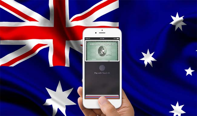Australian banks pull no punches in acrimonious Apple Pay dispute
