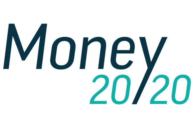 Money 2020: 12 lessons from this year's conference
