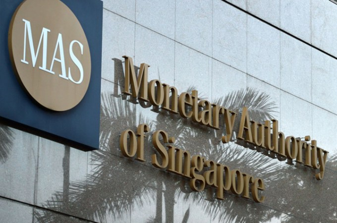 MAS warns consumers to exercise caution over digital token schemes
