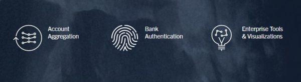 Quovo Launches Account Authentication API
