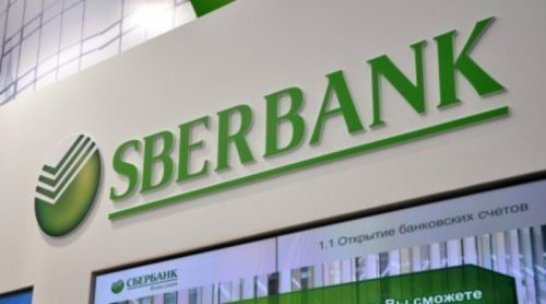 Russia's Sberbank, an investor in Uber, announces its next $250M venture fund