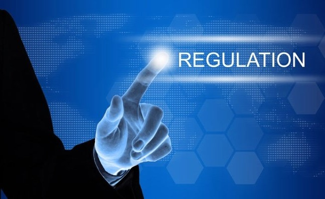 Financial services regulation as a creator of opportunities