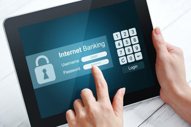 An Innovative Financial Platform for Banking: Single Window Finance
