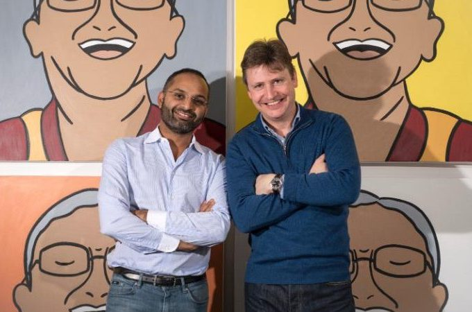 Zopa nears £130M injection for challenger bank
