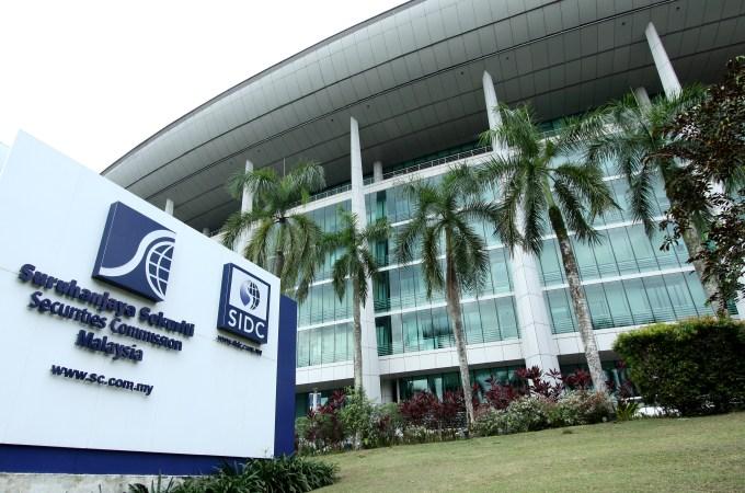 SC announces six P2P financing operators, first in Asean to regulate platform