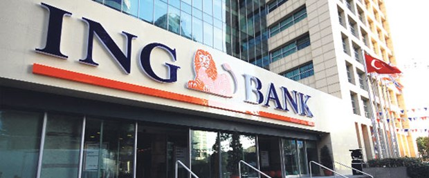 ING joins Digicash family