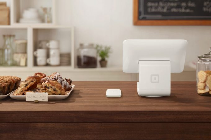 Square has provided more than $1 billion in loans to businesses