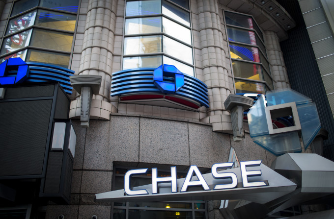 Atom Tickets app to add Chase Pay