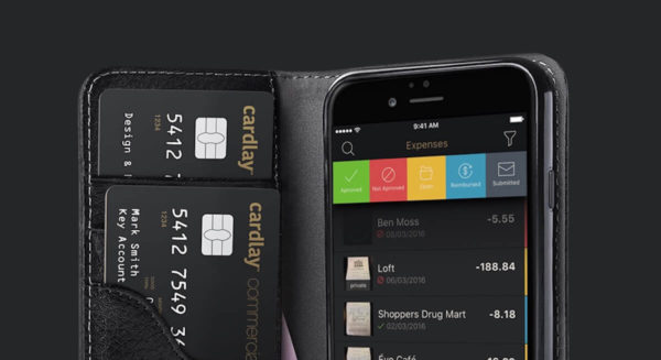 Cardlay raises $4 million to help traditional banks embrace fintech solutions