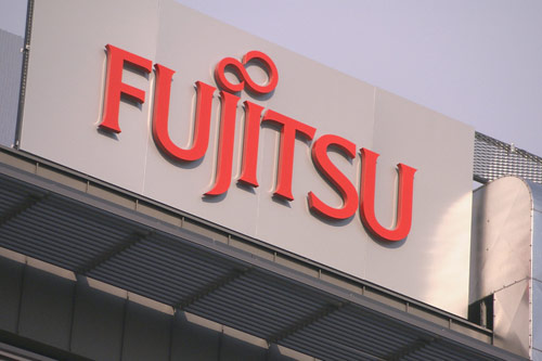 Interview with Head of Digital Financial Services Solutions at Fujitsu and CEO/Founder of Trunomi