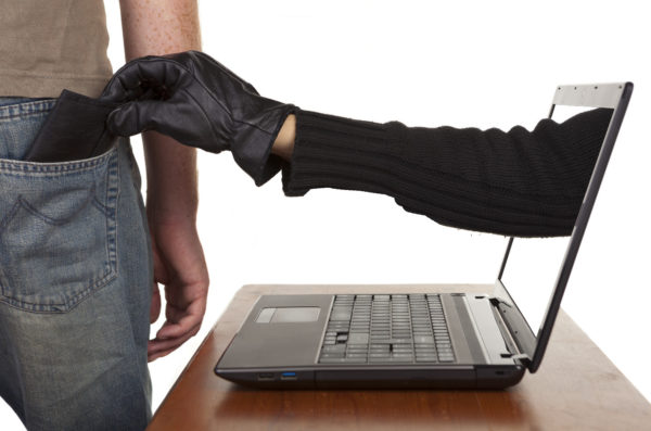 Finance sector urged to ramp up cyber defences