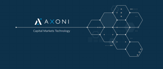 Goldman, JPMorgan to invest in blockchain startup Axoni -sources