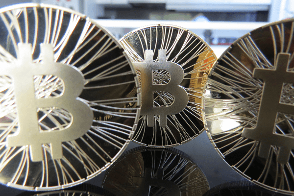 $20 Million Bitcoin Fund Launched by Chinese Investor Huiyin Group