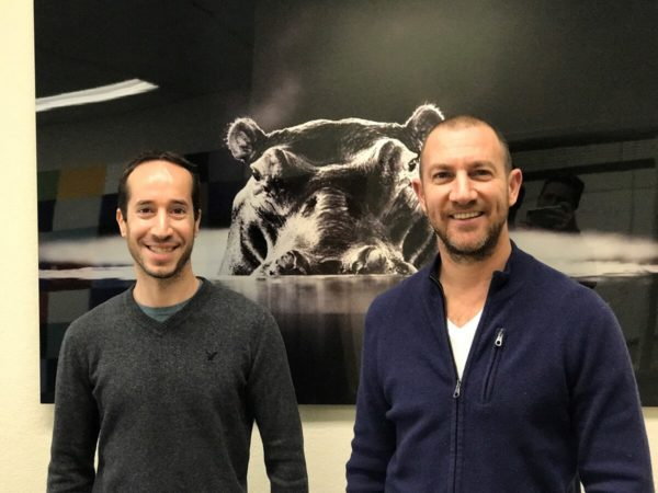 Hippo gets $14 million to disrupt home insurance market
