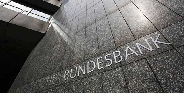 Bundesbank President: FinTech Needs Greater Regulatory Oversight