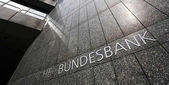 Bundesbank President: FinTech Needs Greater Regulatory Oversight