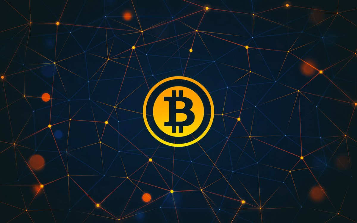 Bitcoin core database size : FOREX Trading