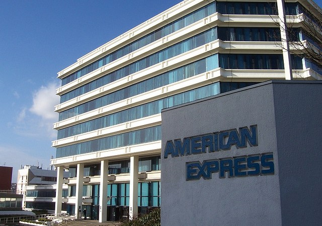 "American Express Wants ""Full Advantage of Blockchain"", Joins Open-Source Hyperledger Project"