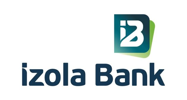 Izola Bank selects Finex for digital banking transformation