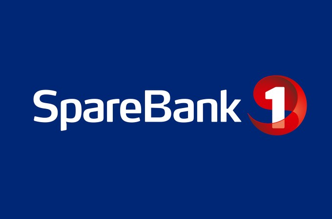 SpareBank 1 adds risk-based authentication to Nets 3D Secure programme