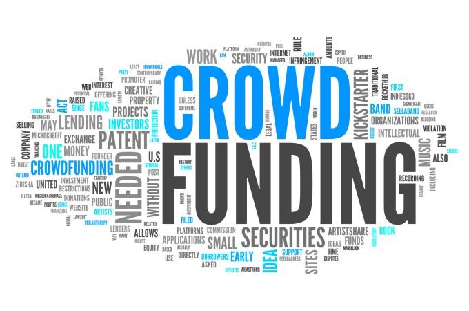 Crowdfunding platform CoAssets incorporates real estate subsidiary