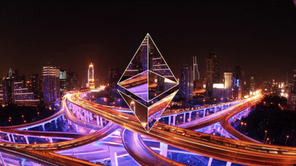 Ethereum at a Crossroad as Corporate Interest Grows