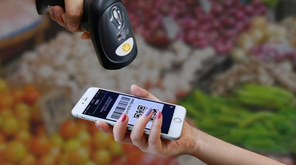 Singapore's MC Payment acquires a fintech startup to work with Alipay