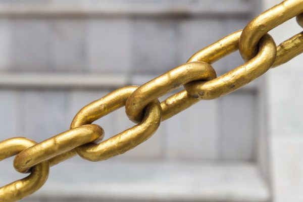 Harvard Business Review: Blockchain Is Foundational, Not Disruptive