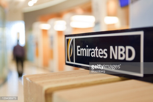 Emirates NBD launches bank for the millennial generation