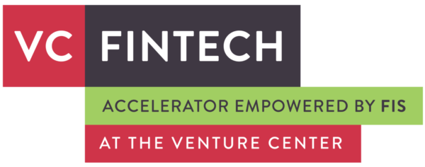The VC FinTech Accelerator – Empowered by FIS: A One-of-a-Kind Accelerator Backed by the World's Largest FinTech Provider