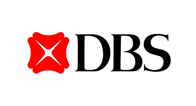DBS launches mobile order and pay app in Singapore shopping mall